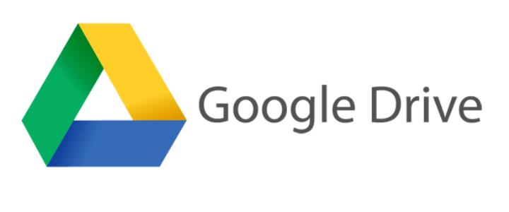 Google Drive hará backups de todo tu equipo