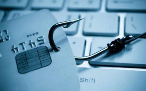 Un nuevo engaño virtual circula por mail y roba cuentas bancarias