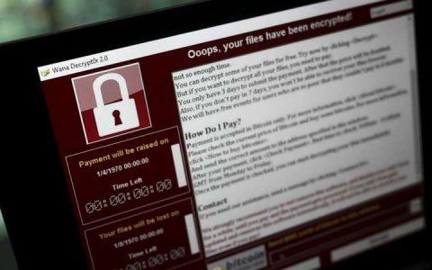 Alerta: hackearon el programa de optimización de equipos CCleaner
